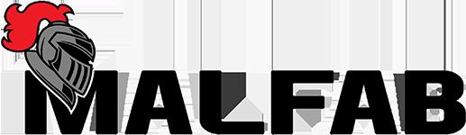 Malfab
